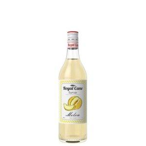 """Сироп """"Royal Cane"""" Дыня – 1 литр"""