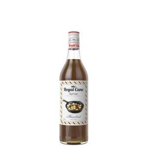 """Сироп """"Royal Cane"""" Лесной орех – 1 литр"""