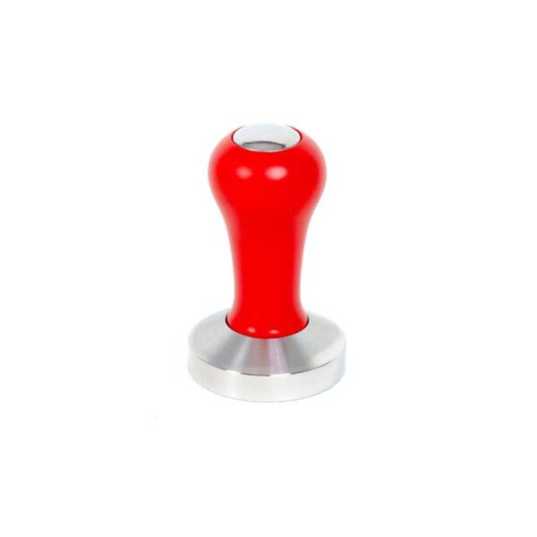 Темпер деревянно-металлический цвет красный классик + 1