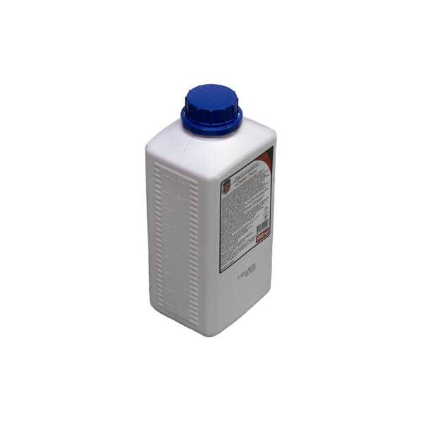 Спиртовой кожный антисептик «СанитУно» - 1 литр 1