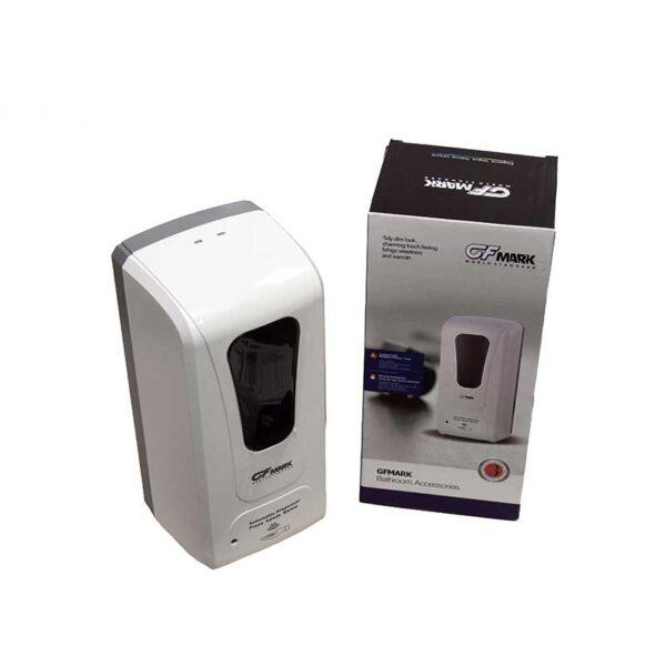 Автоматический сенсорный дозатор GFmark 713 на 1000 мл. 1