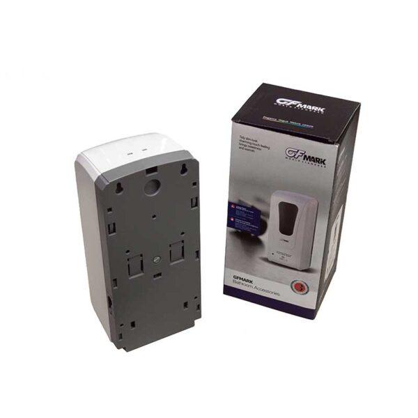 Автоматический сенсорный дозатор GFmark 713 на 1000 мл. 2