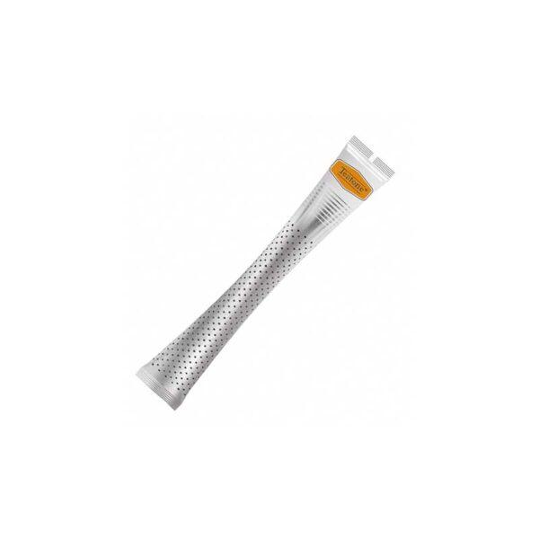 Чай Apple ginger | Herbal line 2