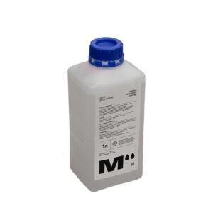 Жидкость-концентрат дляпромывкимолочныхсистем