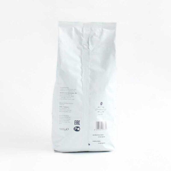Кофе в зернах Verle Colazione a Sorrento 1